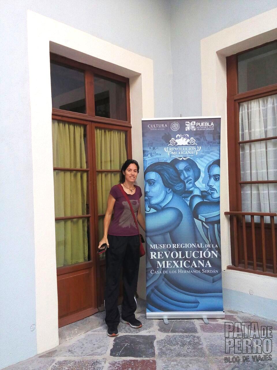 museo-regional-de-la-revolucion-mexicana-casa-de-los-hermanos-serdan-pata-de-perro-blog-de-viajes-02