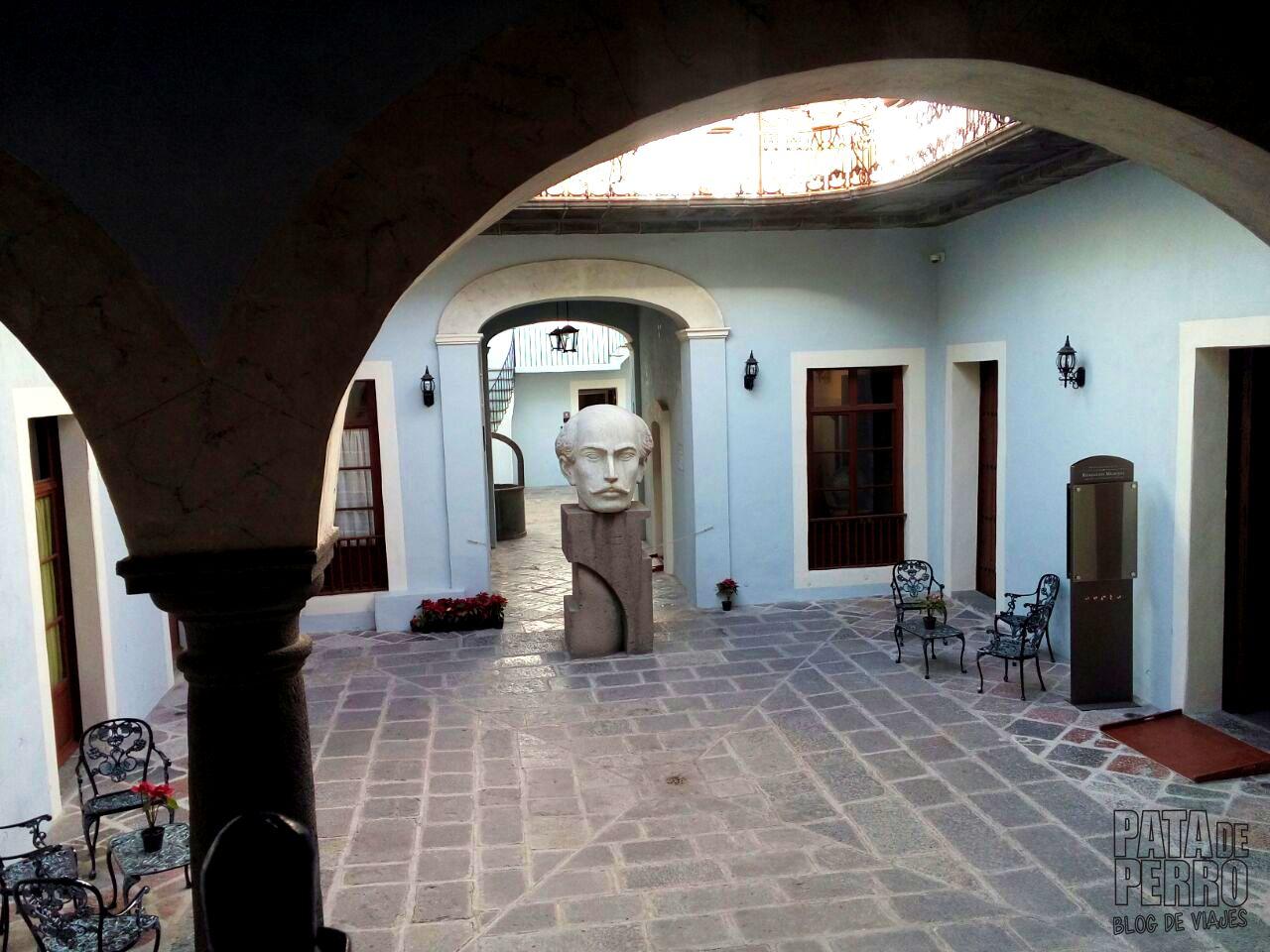 museo-regional-de-la-revolucion-mexicana-casa-de-los-hermanos-serdan-pata-de-perro-blog-de-viajes03