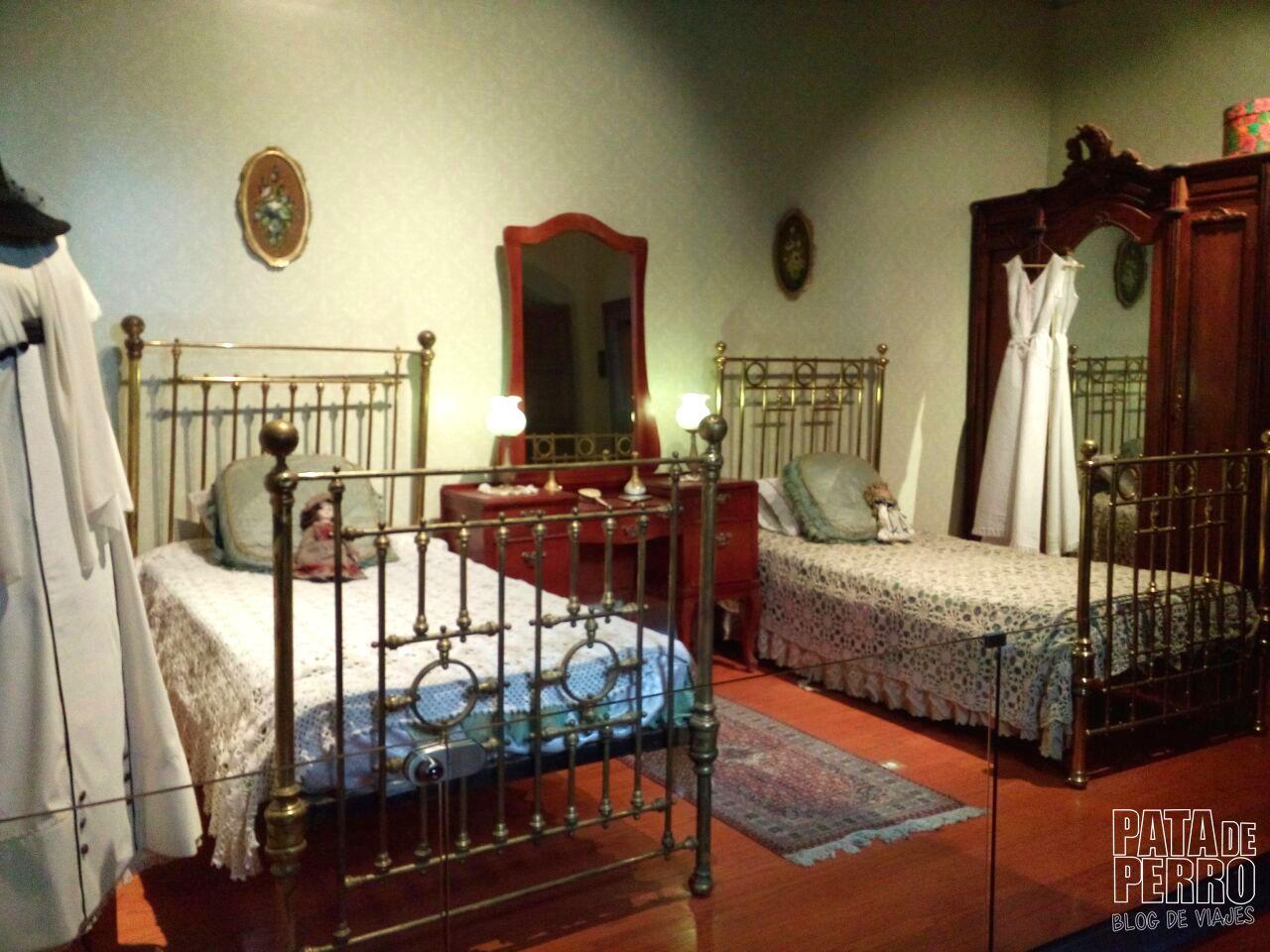 museo-regional-de-la-revolucion-mexicana-casa-de-los-hermanos-serdan-pata-de-perro-blog-de-viajes05