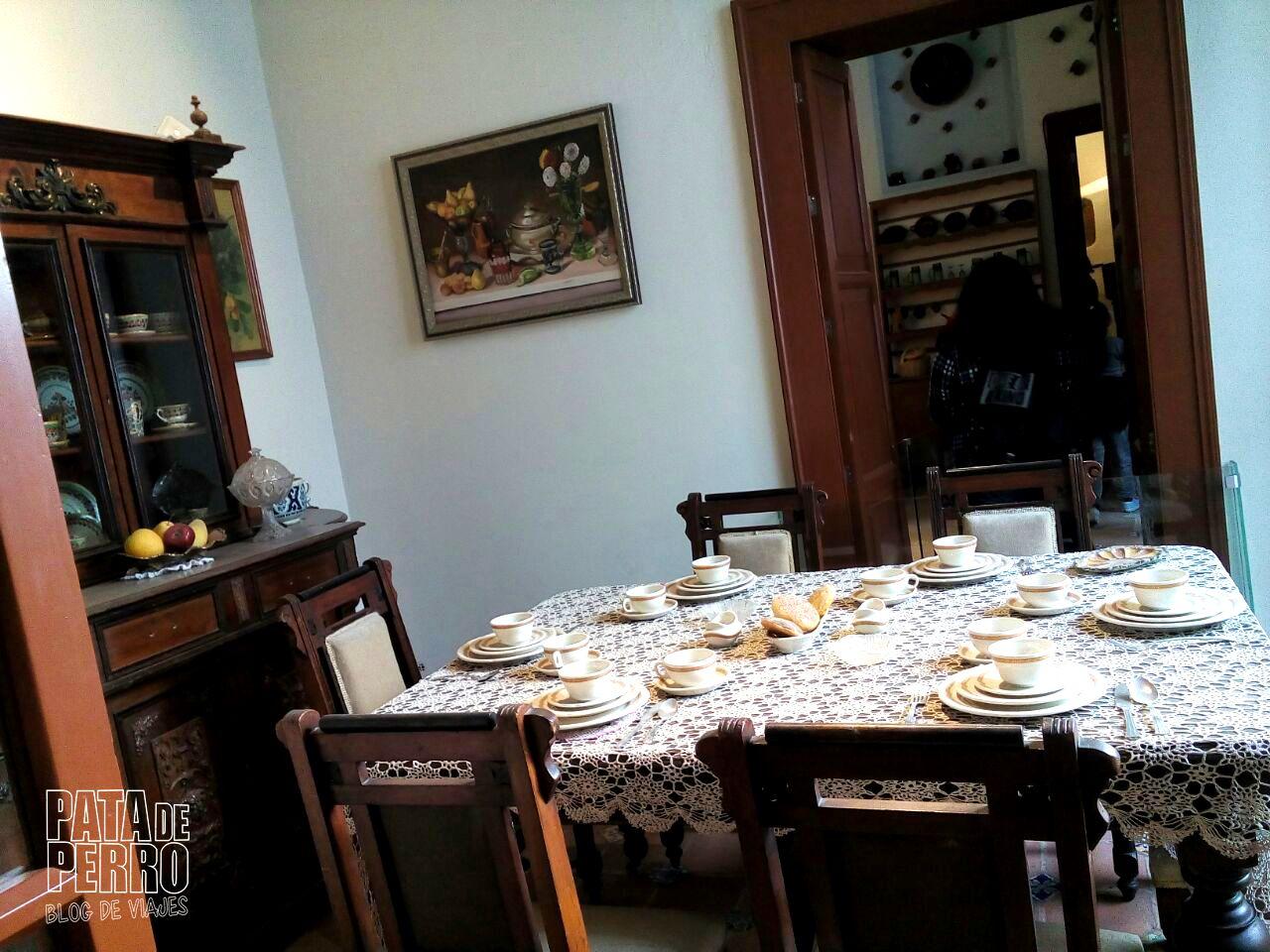 museo-regional-de-la-revolucion-mexicana-casa-de-los-hermanos-serdan-pata-de-perro-blog-de-viajes06