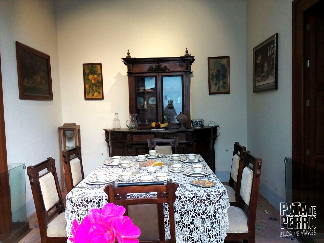 museo-regional-de-la-revolucion-mexicana-casa-de-los-hermanos-serdan-pata-de-perro-blog-de-viajes07
