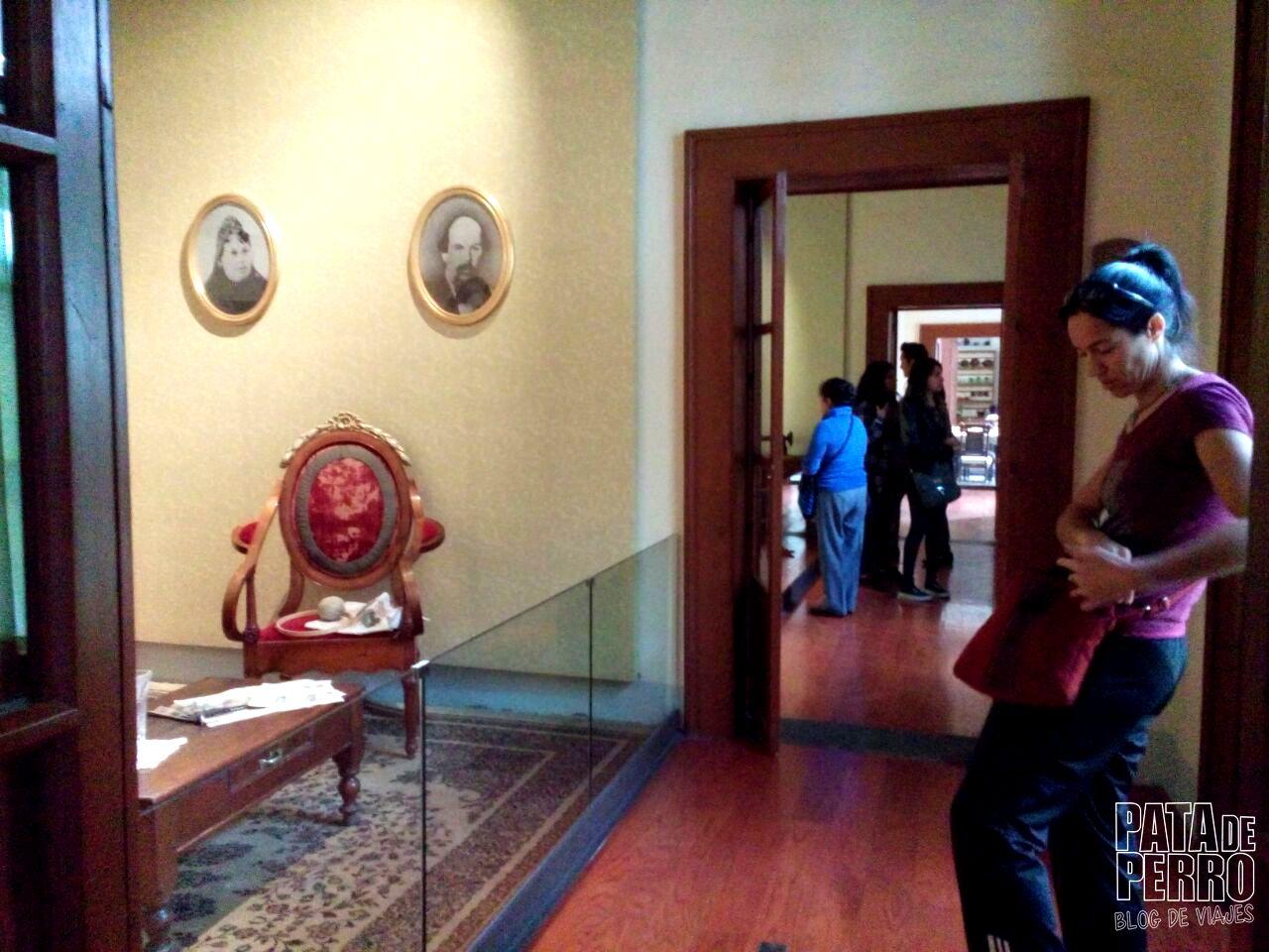 museo-regional-de-la-revolucion-mexicana-casa-de-los-hermanos-serdan-pata-de-perro-blog-de-viajes10