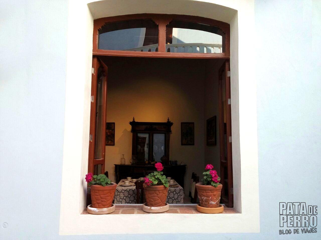 museo-regional-de-la-revolucion-mexicana-casa-de-los-hermanos-serdan-pata-de-perro-blog-de-viajes11