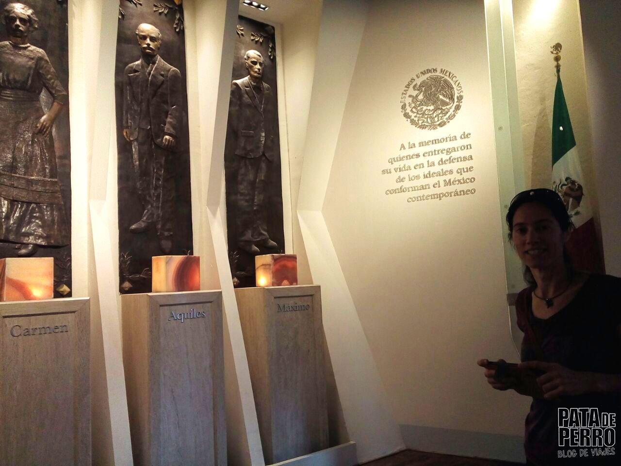 museo-regional-de-la-revolucion-mexicana-casa-de-los-hermanos-serdan-pata-de-perro-blog-de-viajes12