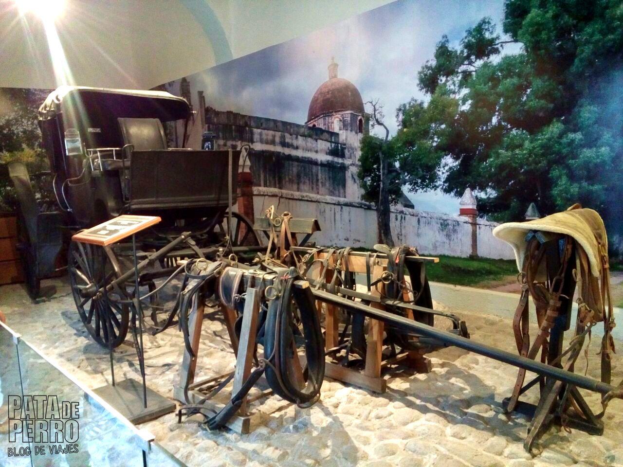 museo-regional-de-la-revolucion-mexicana-casa-de-los-hermanos-serdan-pata-de-perro-blog-de-viajes13