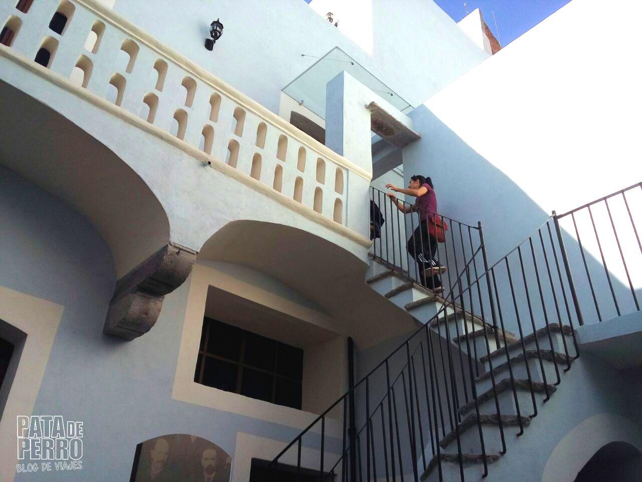 museo-regional-de-la-revolucion-mexicana-casa-de-los-hermanos-serdan-pata-de-perro-blog-de-viajes14