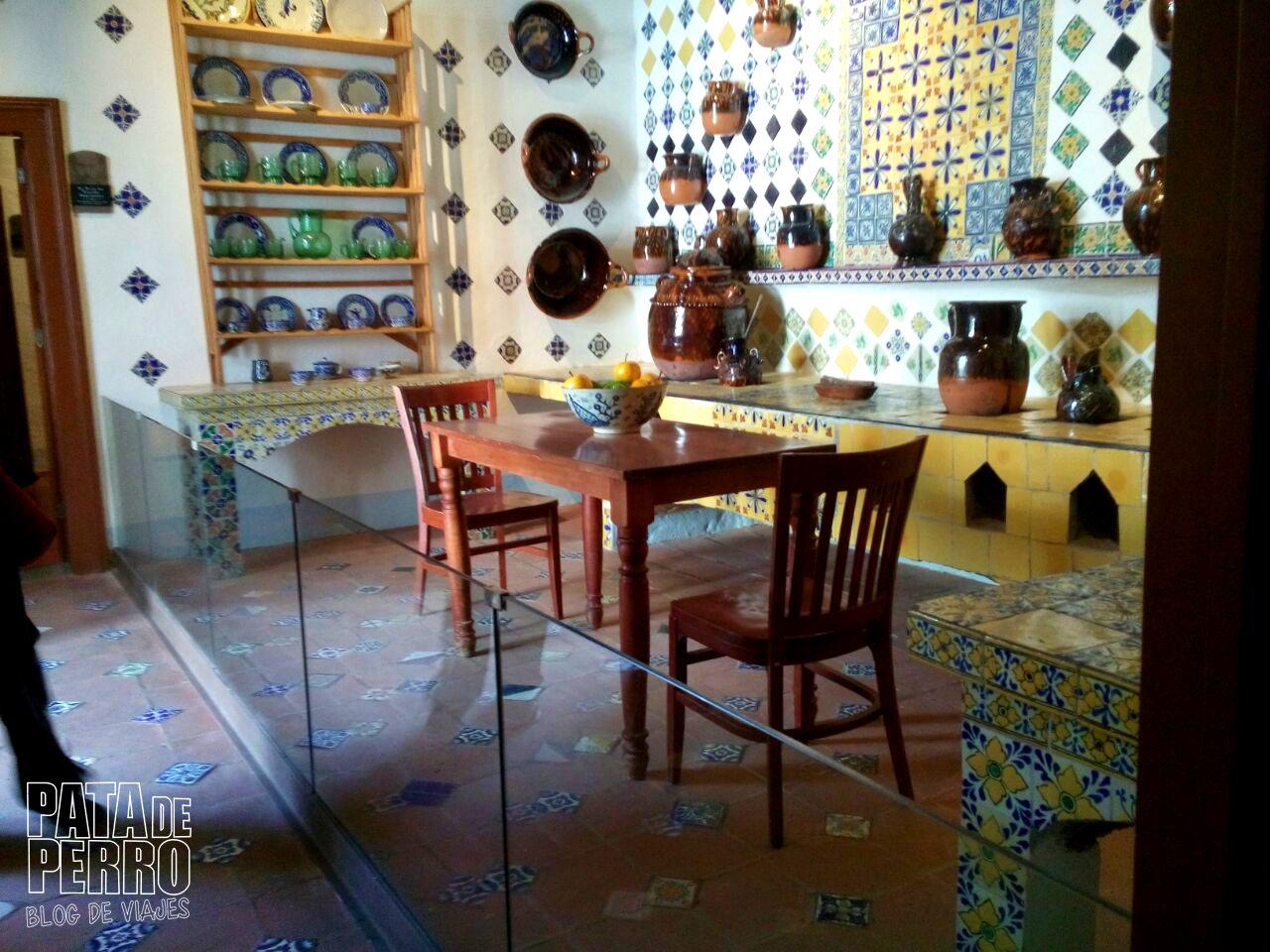 museo-regional-de-la-revolucion-mexicana-casa-de-los-hermanos-serdan-pata-de-perro-blog-de-viajes15