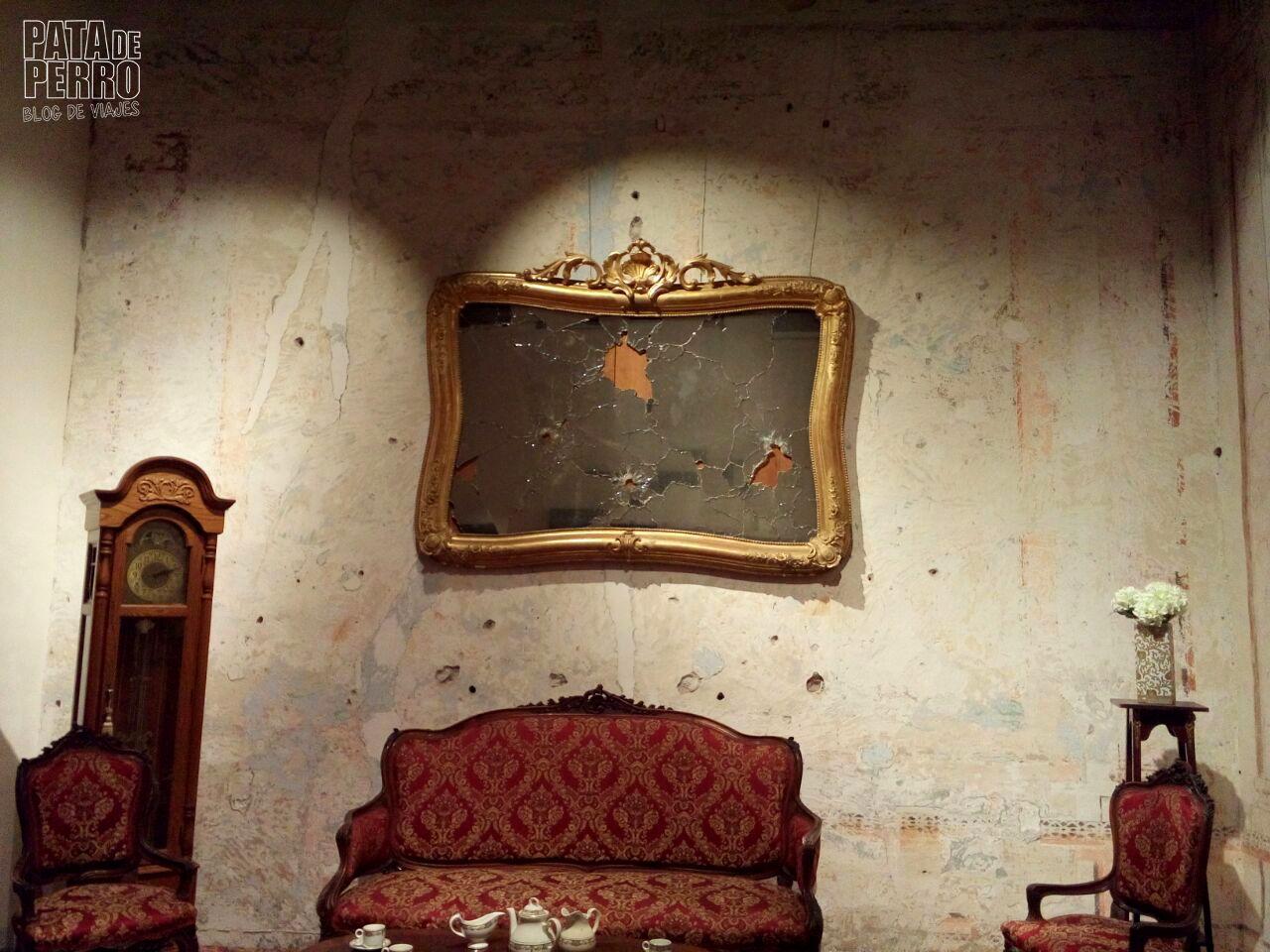 museo-regional-de-la-revolucion-mexicana-casa-de-los-hermanos-serdan-pata-de-perro-blog-de-viajes20