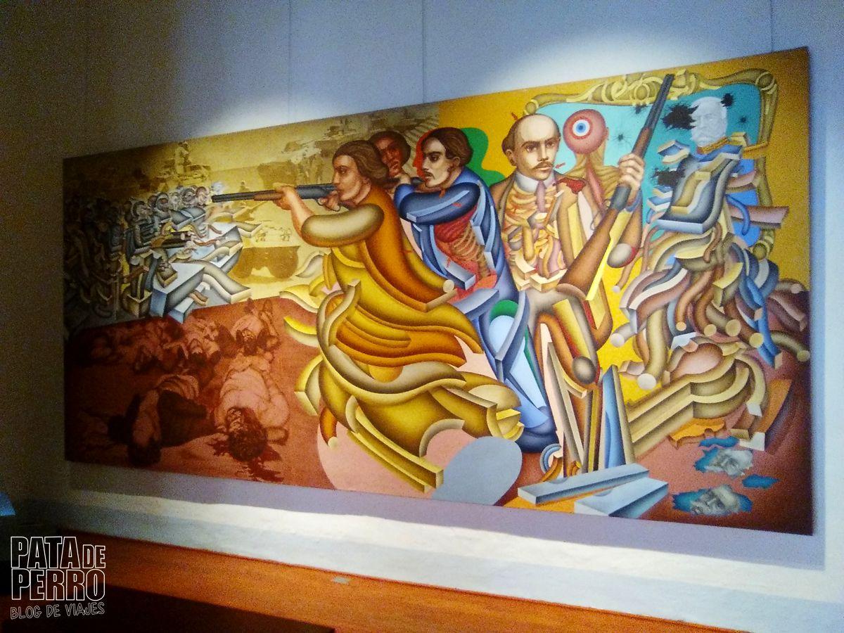museo-regional-de-la-revolucion-mexicana-casa-de-los-hermanos-serdan-pata-de-perro-blog-de-viajes24