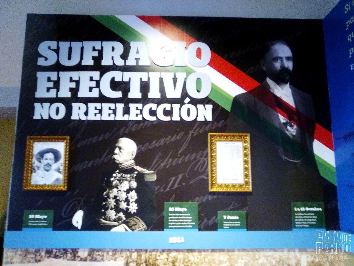 museo-regional-de-la-revolucion-mexicana-casa-de-los-hermanos-serdan-pata-de-perro-blog-de-viajes26