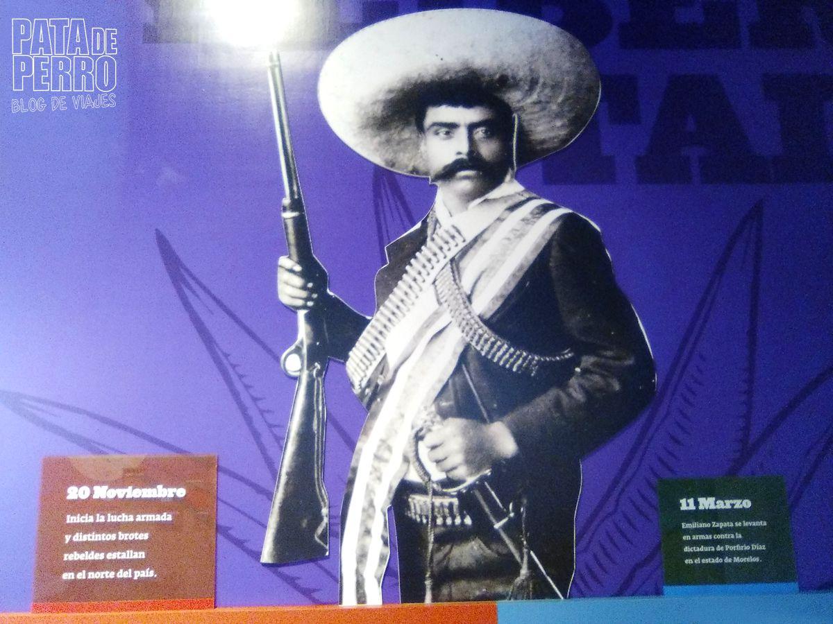 museo-regional-de-la-revolucion-mexicana-casa-de-los-hermanos-serdan-pata-de-perro-blog-de-viajes27