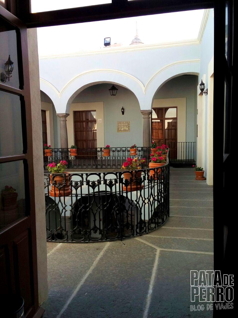 museo-regional-de-la-revolucion-mexicana-casa-de-los-hermanos-serdan-pata-de-perro-blog-de-viajes28jpg