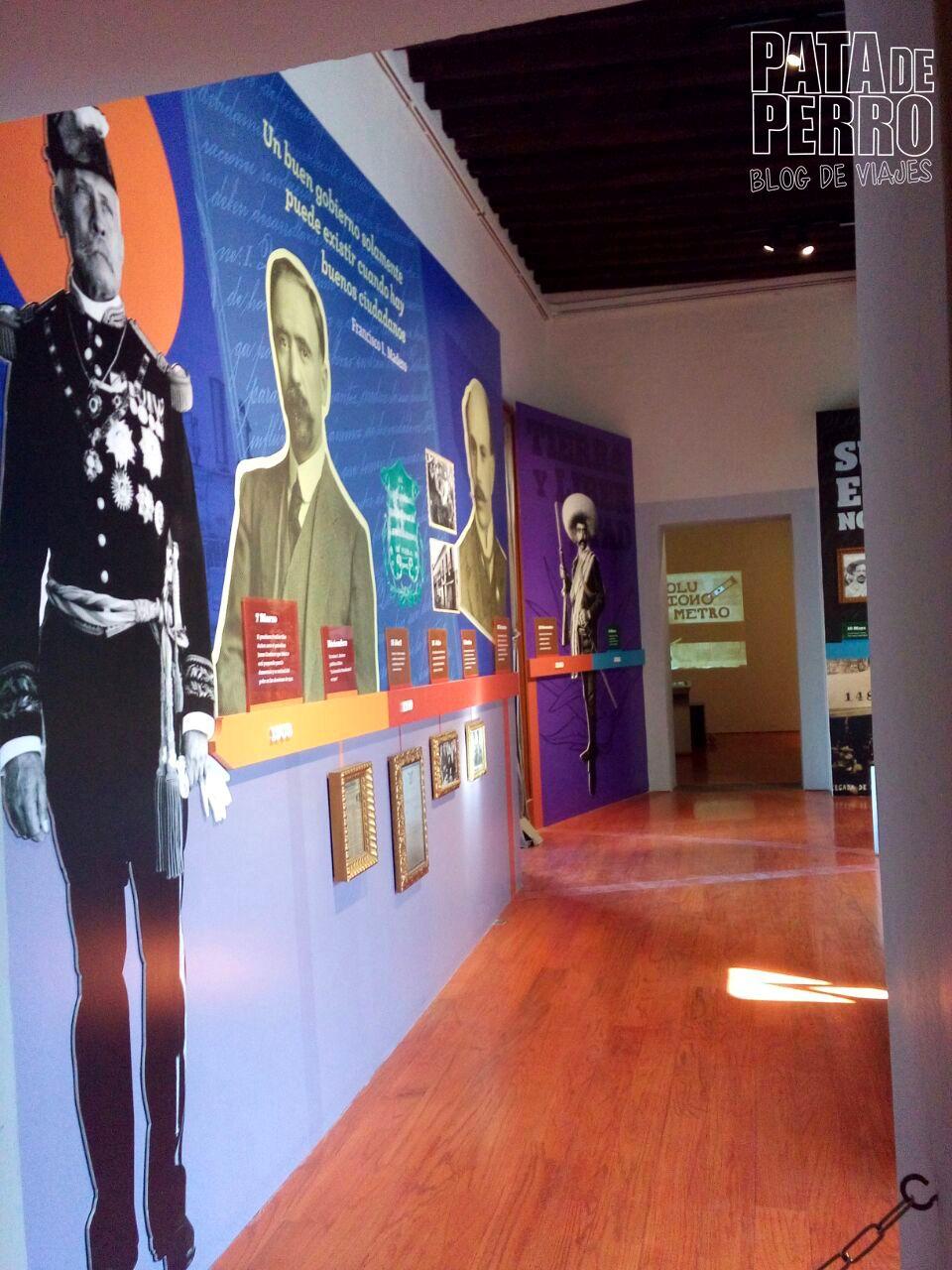 museo-regional-de-la-revolucion-mexicana-casa-de-los-hermanos-serdan-pata-de-perro-blog-de-viajes29