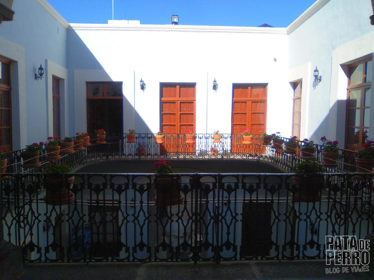 museo-regional-de-la-revolucion-mexicana-casa-de-los-hermanos-serdan-pata-de-perro-blog-de-viajes30