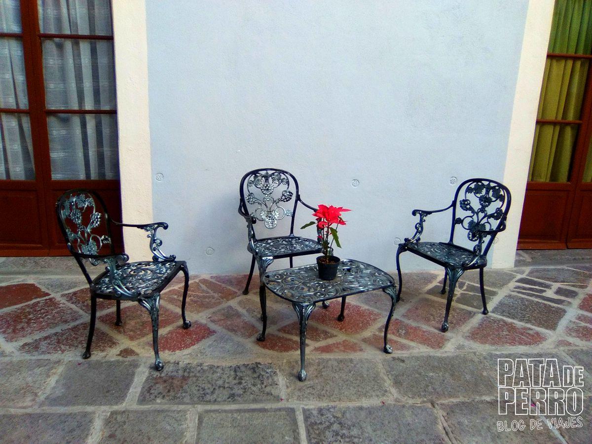 museo-regional-de-la-revolucion-mexicana-casa-de-los-hermanos-serdan-pata-de-perro-blog-de-viajes31