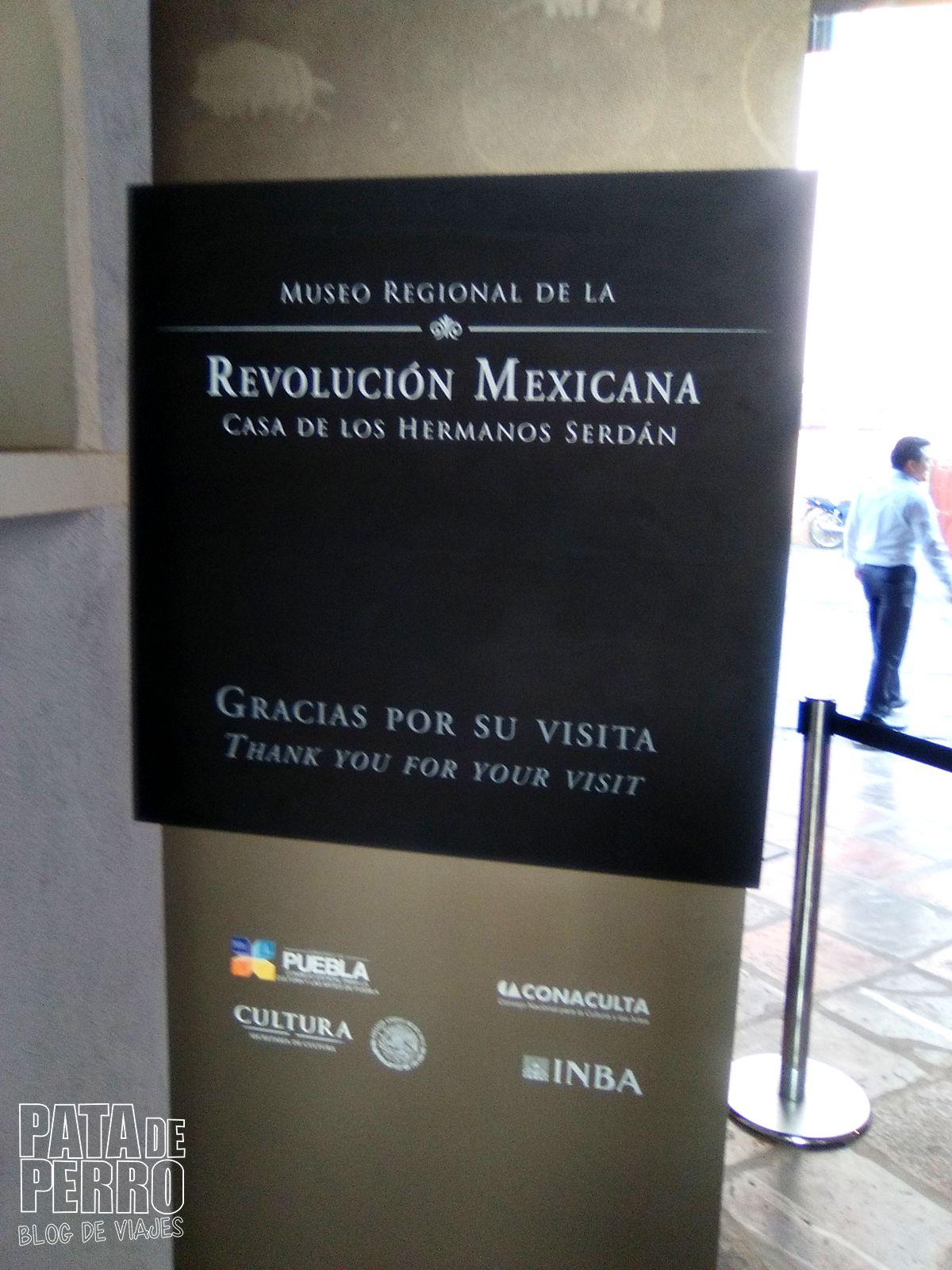 museo-regional-de-la-revolucion-mexicana-casa-de-los-hermanos-serdan-pata-de-perro-blog-de-viajes32