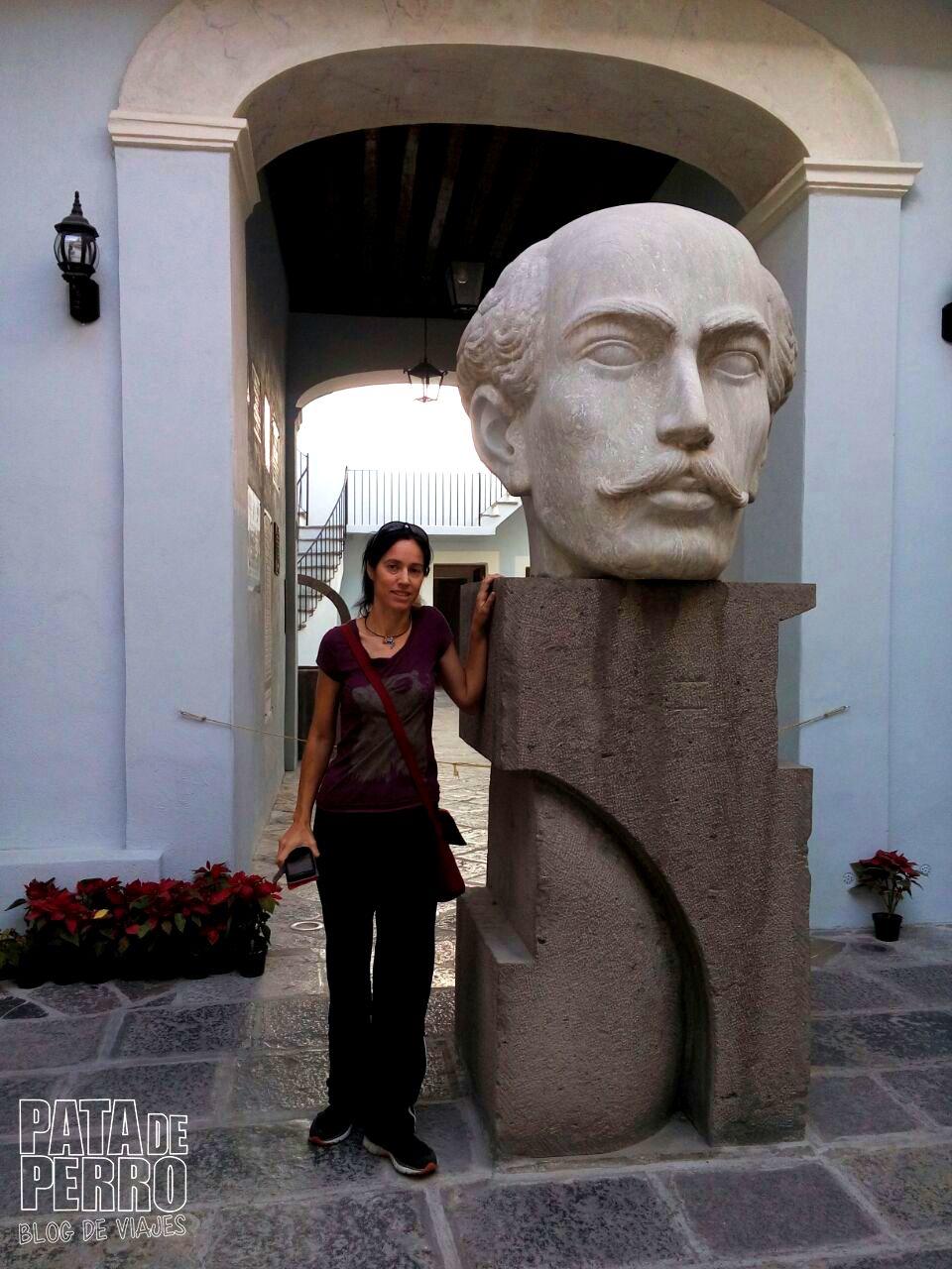 museo-regional-de-la-revolucion-mexicana-casa-de-los-hermanos-serdan-pata-de-perro-blog-de-viajes33