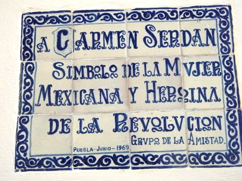 museo-regional-de-la-revolucion-mexicana-casa-de-los-hermanos-serdan-pata-de-perro-blog-de-viajes36