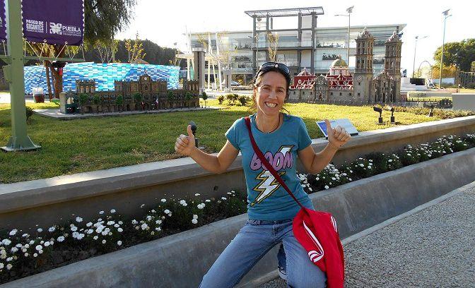parque-paseo-de-los-gigantes-puebla-mexico-pata-de-perro-blog-de-viajes01
