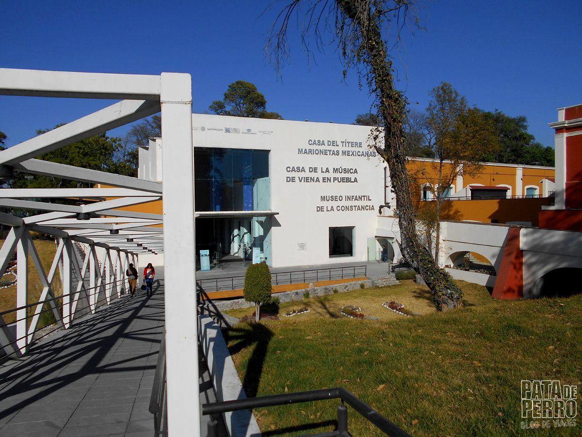 parque-paseo-de-los-gigantes-puebla-mexico-pata-de-perro-blog-de-viajes02