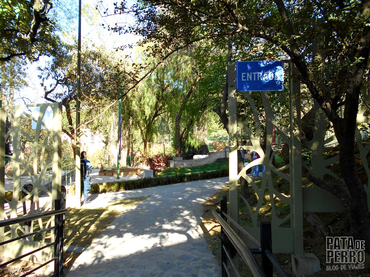 parque-paseo-de-los-gigantes-puebla-mexico-pata-de-perro-blog-de-viajes03