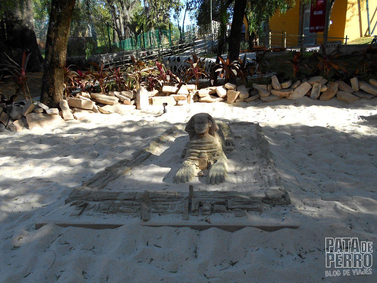 parque-paseo-de-los-gigantes-puebla-mexico-pata-de-perro-blog-de-viajes04