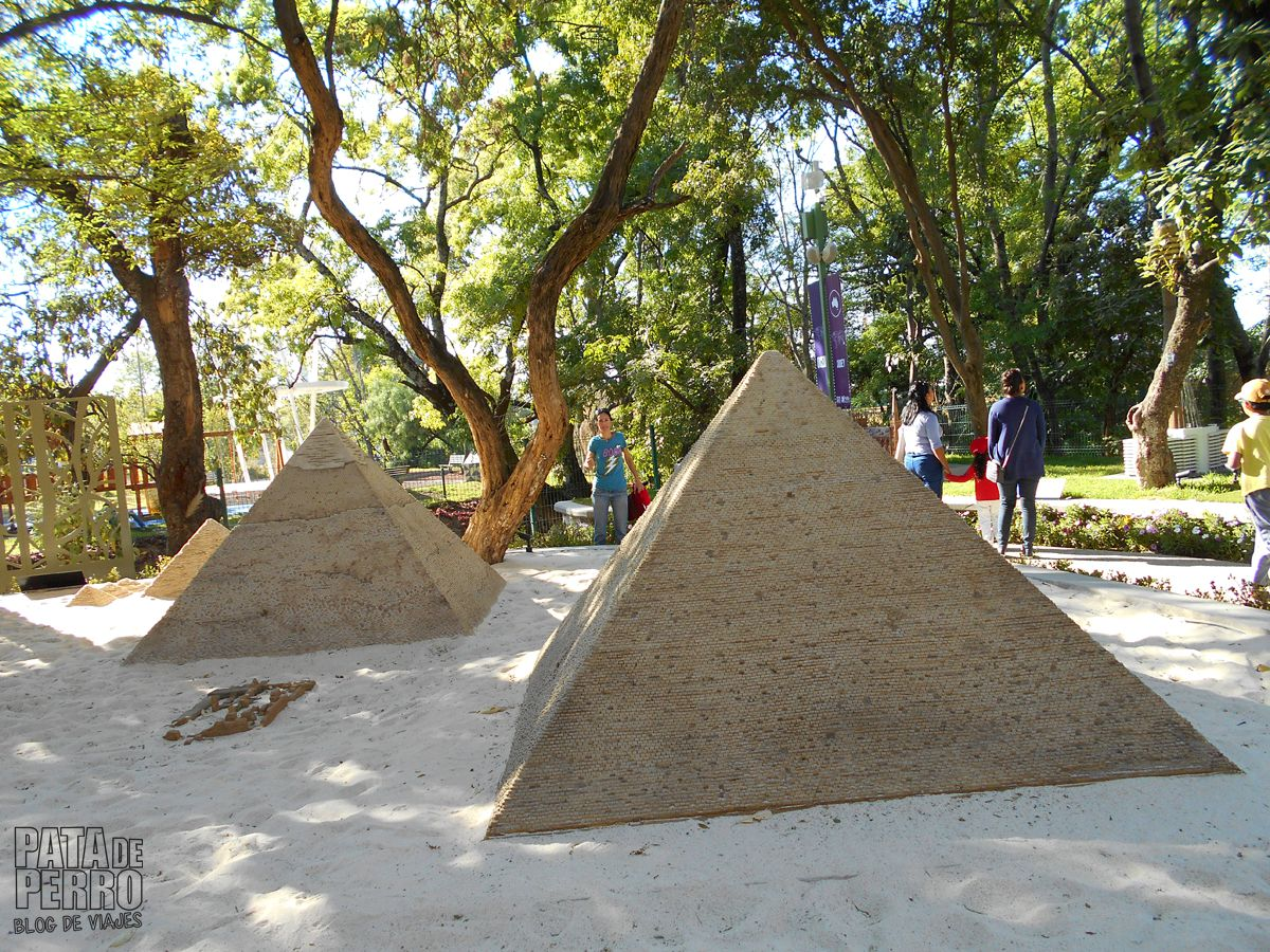parque-paseo-de-los-gigantes-puebla-mexico-pata-de-perro-blog-de-viajes05