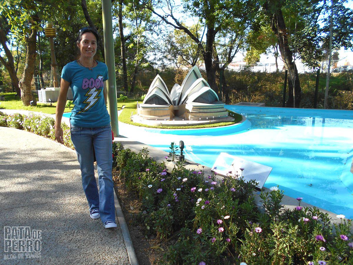 parque-paseo-de-los-gigantes-puebla-mexico-pata-de-perro-blog-de-viajes06