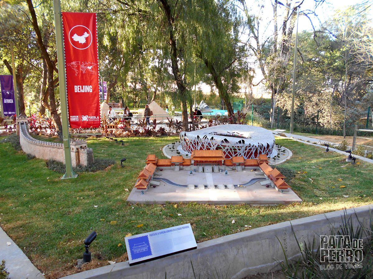 parque-paseo-de-los-gigantes-puebla-mexico-pata-de-perro-blog-de-viajes09