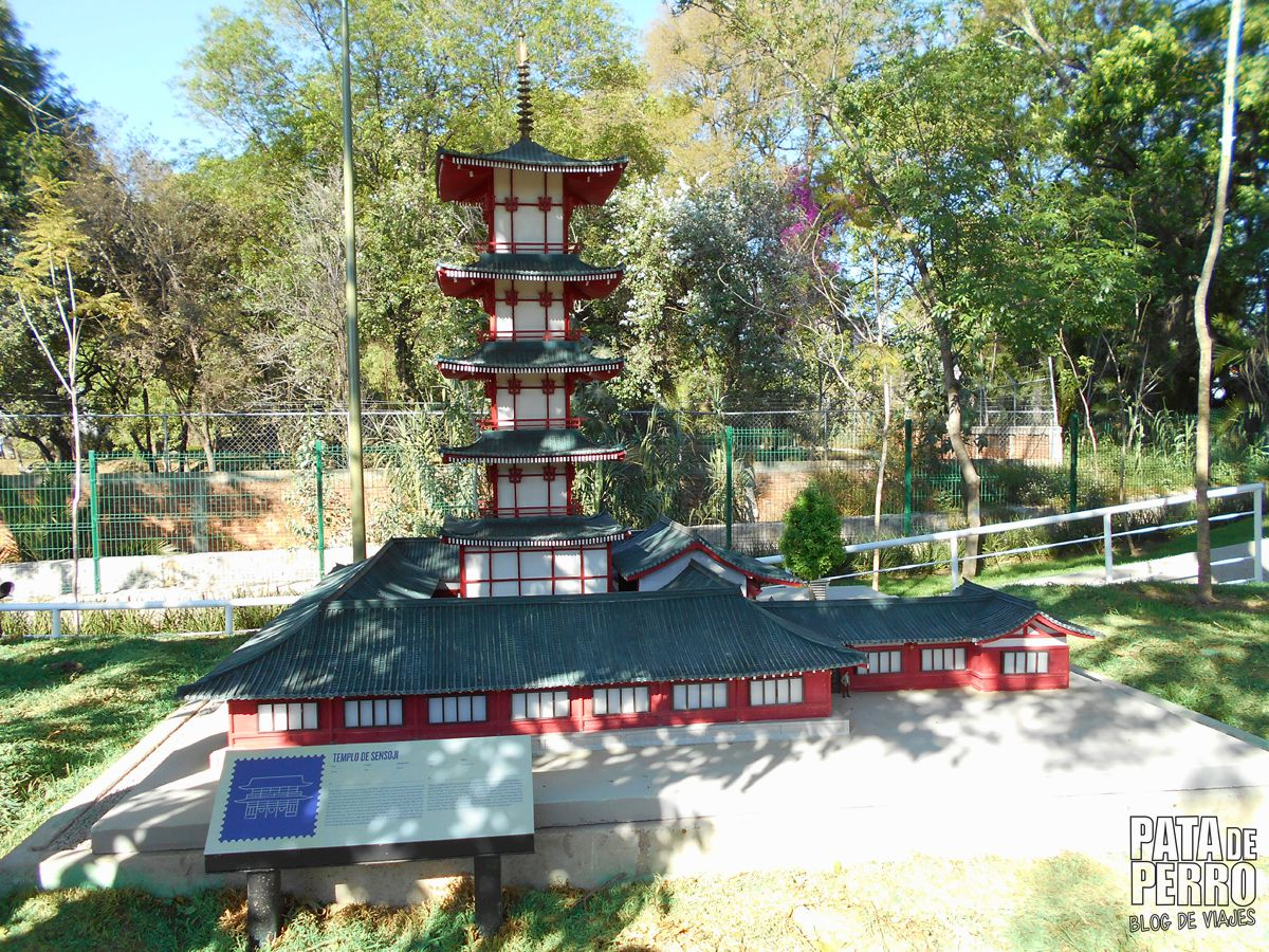 parque-paseo-de-los-gigantes-puebla-mexico-pata-de-perro-blog-de-viajes12