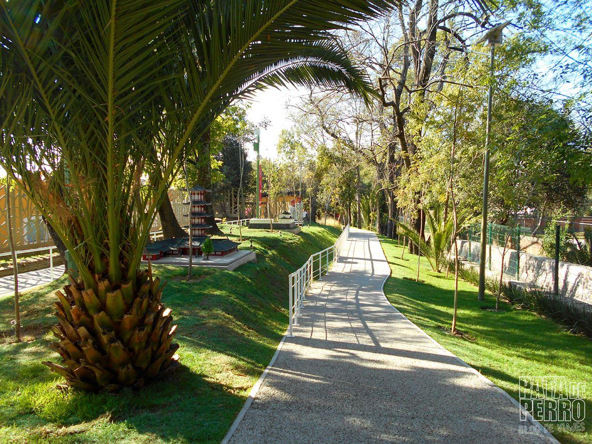 parque-paseo-de-los-gigantes-puebla-mexico-pata-de-perro-blog-de-viajes13