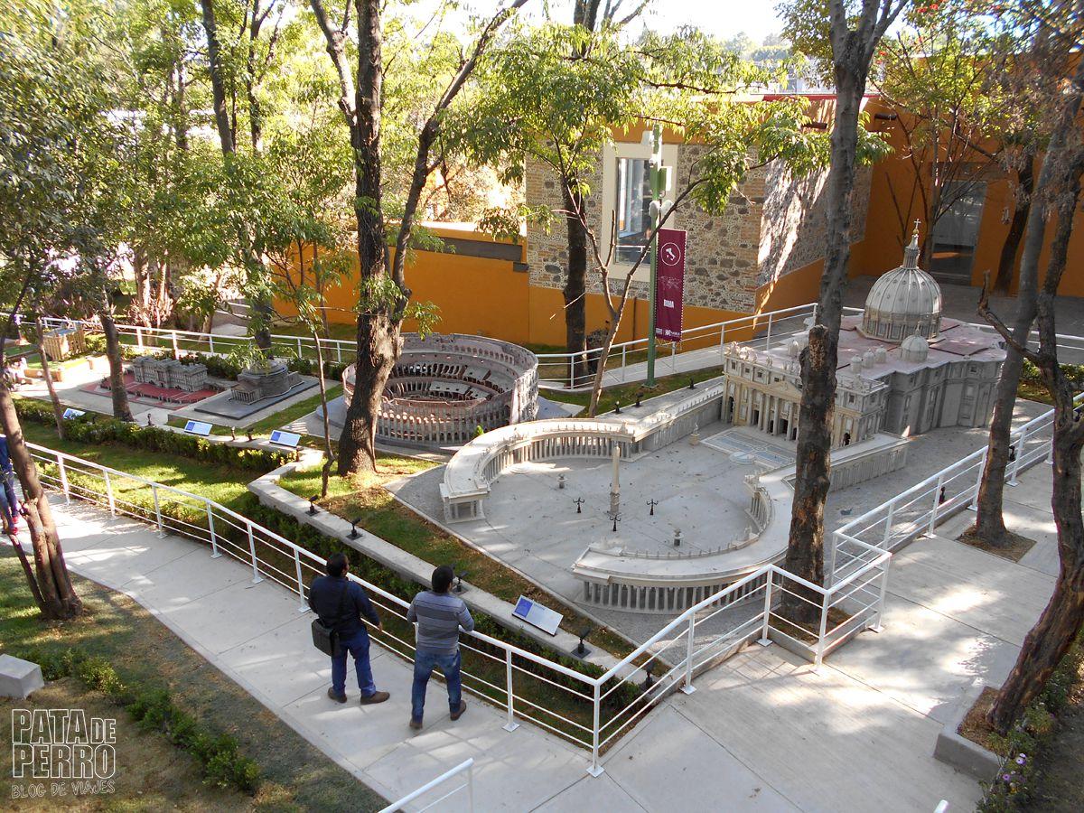 parque-paseo-de-los-gigantes-puebla-mexico-pata-de-perro-blog-de-viajes14