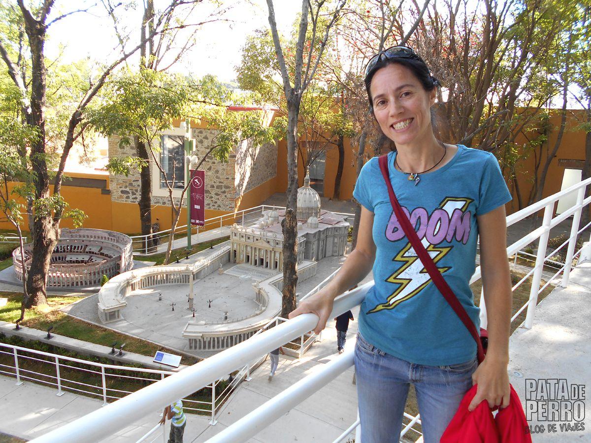 parque-paseo-de-los-gigantes-puebla-mexico-pata-de-perro-blog-de-viajes15