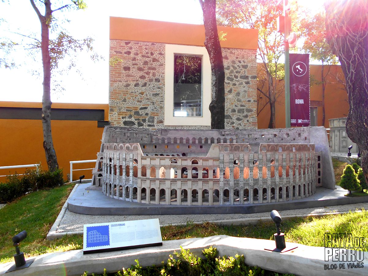 parque-paseo-de-los-gigantes-puebla-mexico-pata-de-perro-blog-de-viajes16