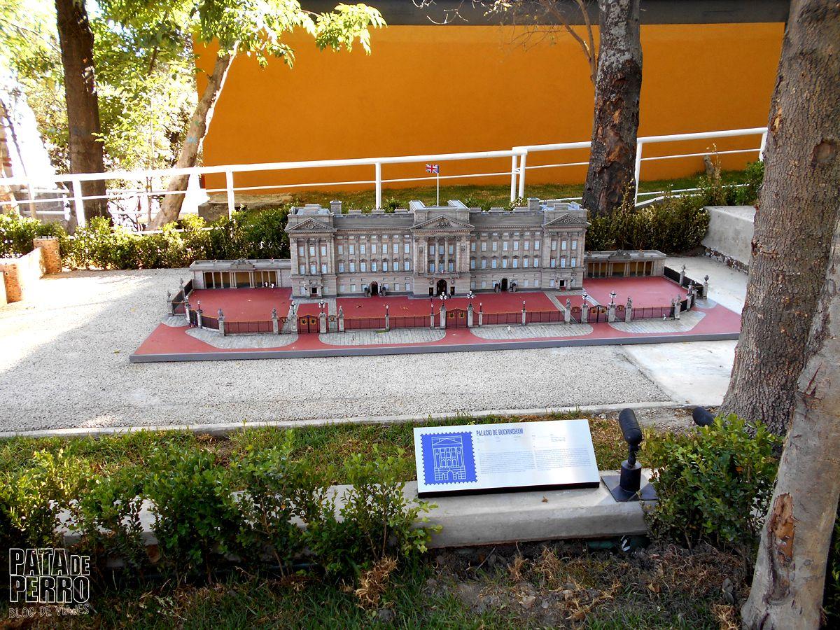 parque-paseo-de-los-gigantes-puebla-mexico-pata-de-perro-blog-de-viajes17