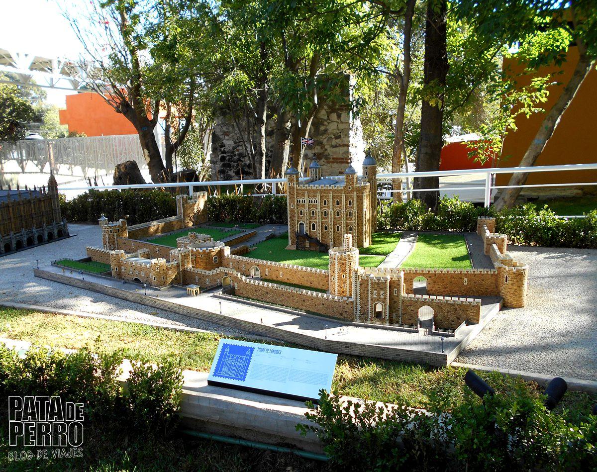 parque-paseo-de-los-gigantes-puebla-mexico-pata-de-perro-blog-de-viajes18