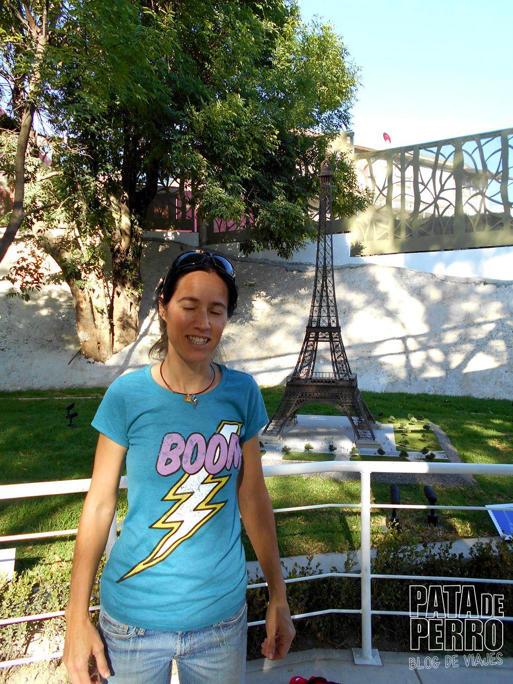 parque-paseo-de-los-gigantes-puebla-mexico-pata-de-perro-blog-de-viajes22
