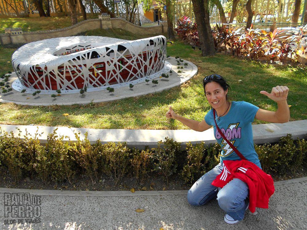 parque-paseo-de-los-gigantes-puebla-mexico-pata-de-perro-blog-de-viajes24