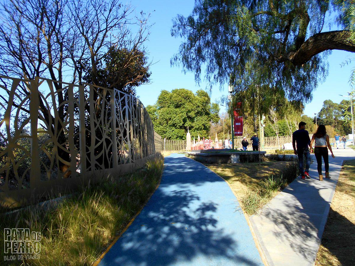 parque-paseo-de-los-gigantes-puebla-mexico-pata-de-perro-blog-de-viajes25