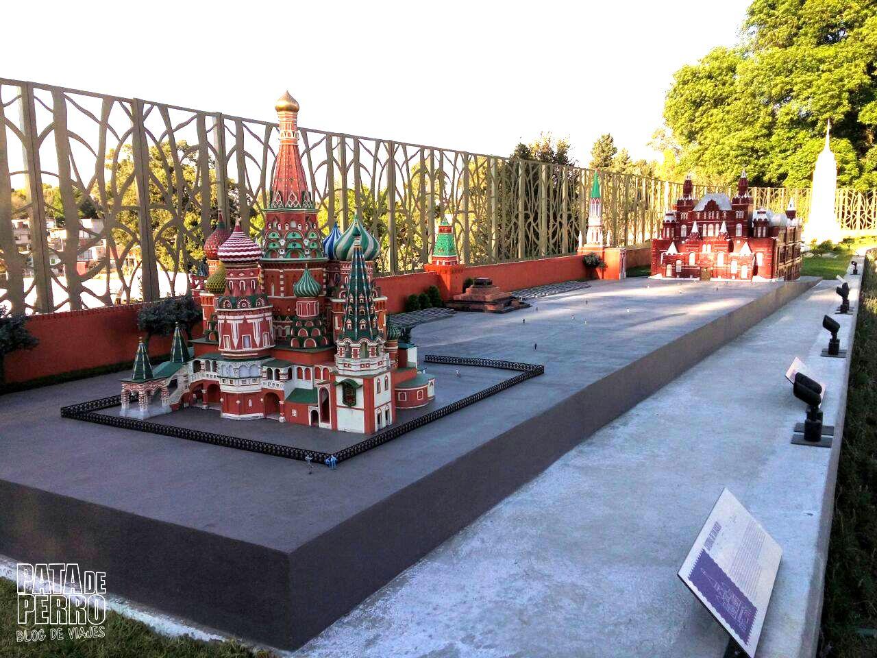 parque-paseo-de-los-gigantes-puebla-mexico-pata-de-perro-blog-de-viajes26