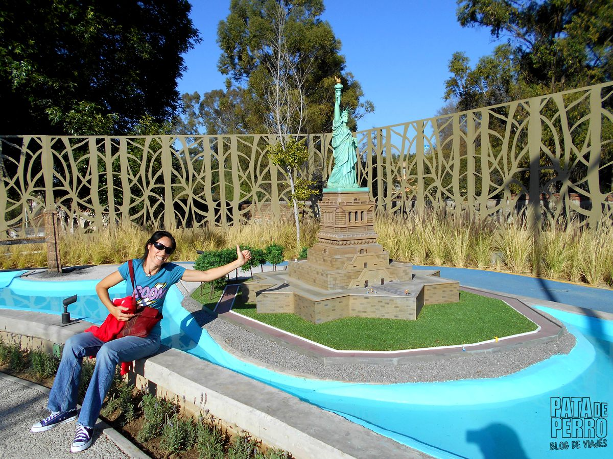 parque-paseo-de-los-gigantes-puebla-mexico-pata-de-perro-blog-de-viajes27