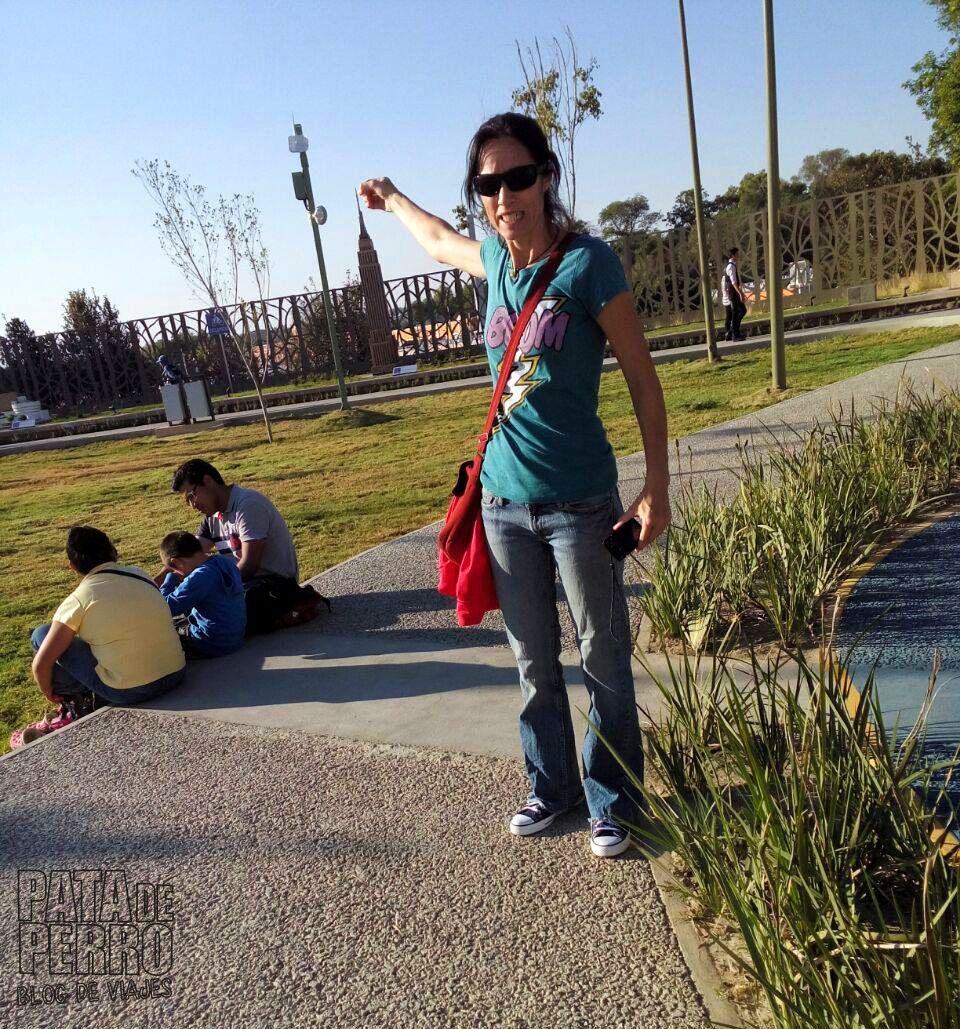 parque-paseo-de-los-gigantes-puebla-mexico-pata-de-perro-blog-de-viajes28