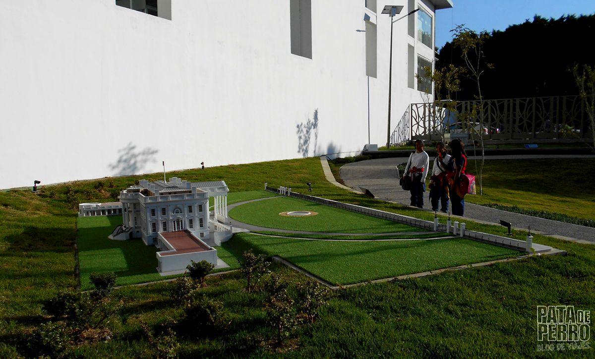 parque-paseo-de-los-gigantes-puebla-mexico-pata-de-perro-blog-de-viajes31