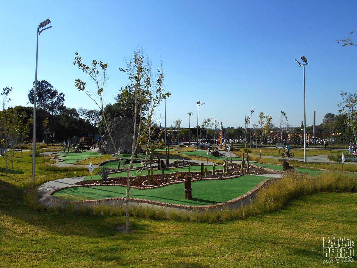 parque-paseo-de-los-gigantes-puebla-mexico-pata-de-perro-blog-de-viajes35