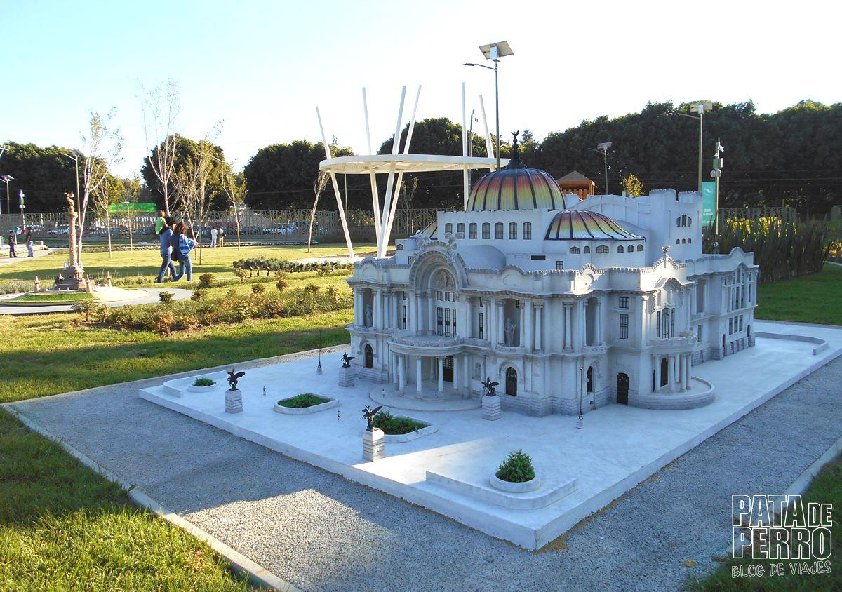 parque-paseo-de-los-gigantes-puebla-mexico-pata-de-perro-blog-de-viajes36