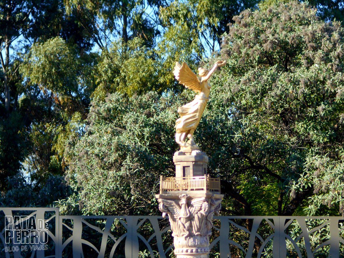 parque-paseo-de-los-gigantes-puebla-mexico-pata-de-perro-blog-de-viajes38