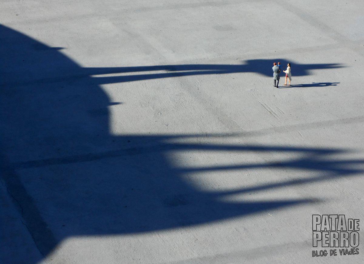 parque-paseo-de-los-gigantes-puebla-mexico-pata-de-perro-blog-de-viajes42