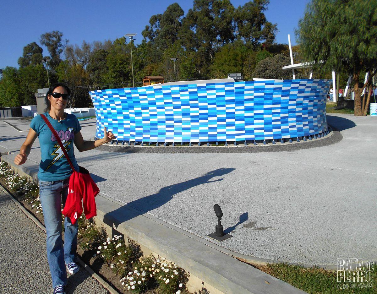 parque-paseo-de-los-gigantes-puebla-mexico-pata-de-perro-blog-de-viajes49