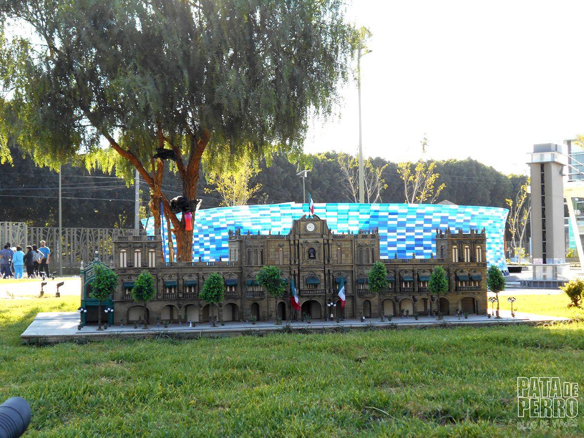 parque-paseo-de-los-gigantes-puebla-mexico-pata-de-perro-blog-de-viajes54