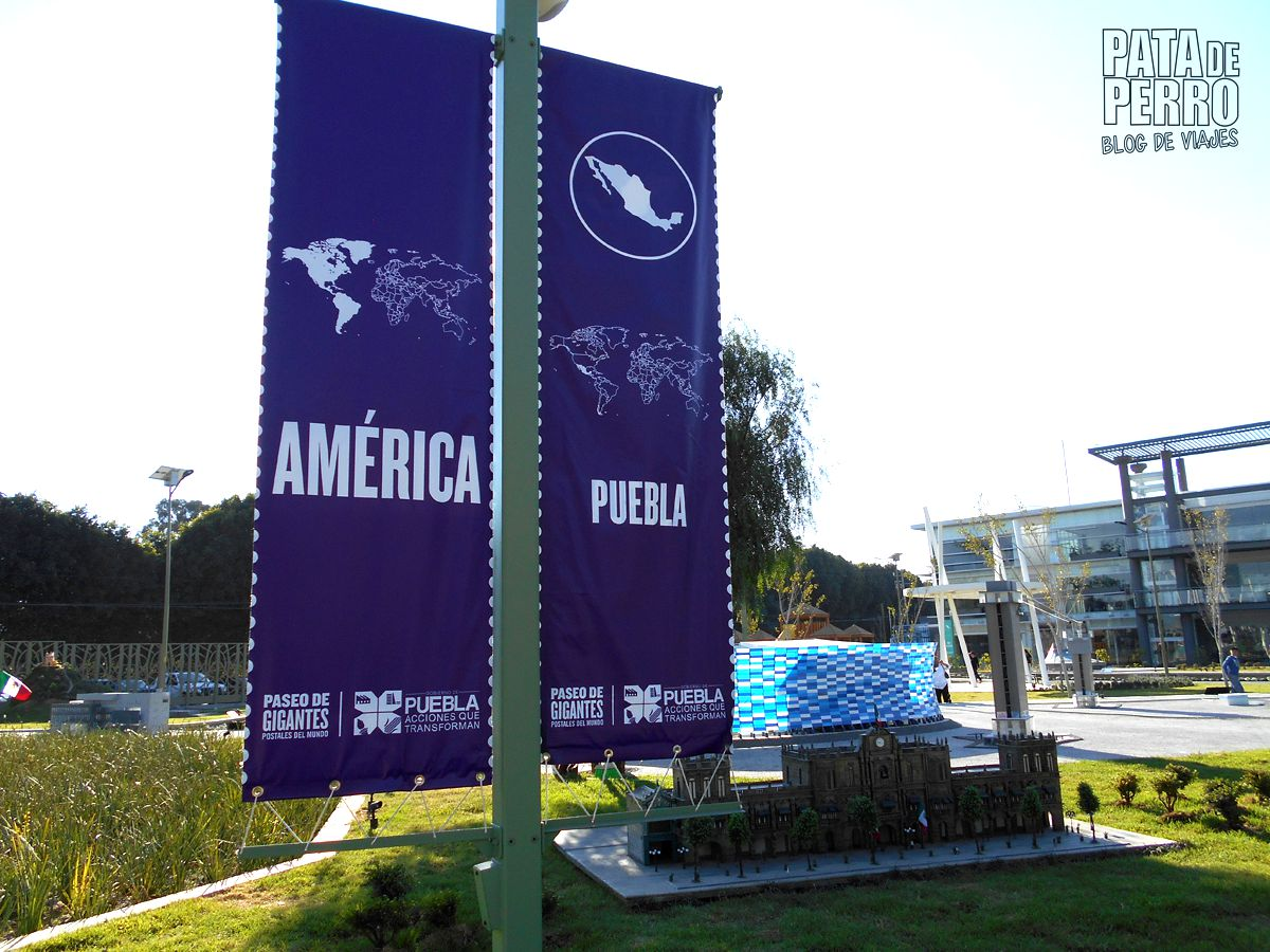 parque-paseo-de-los-gigantes-puebla-mexico-pata-de-perro-blog-de-viajes57
